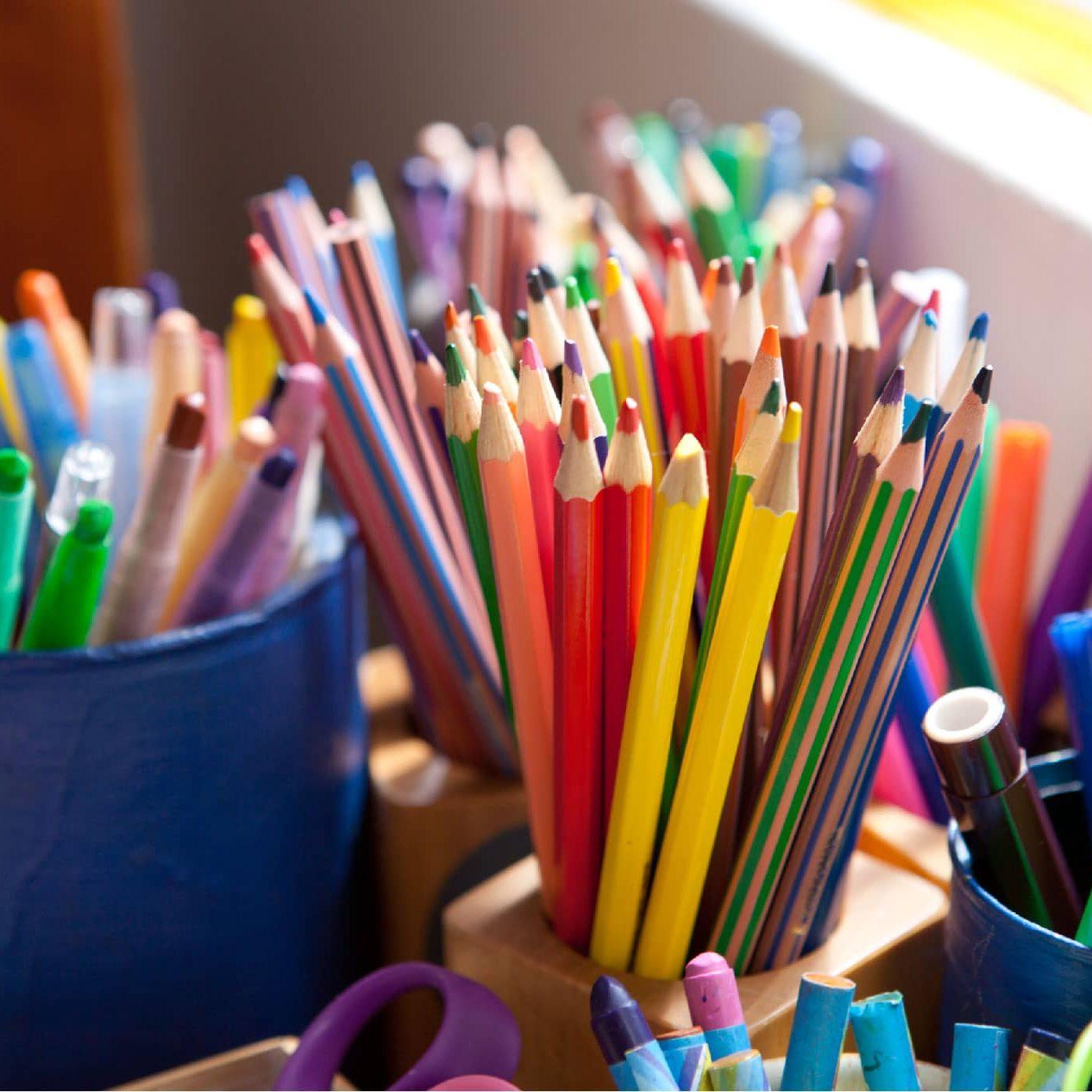 Pencils-c
