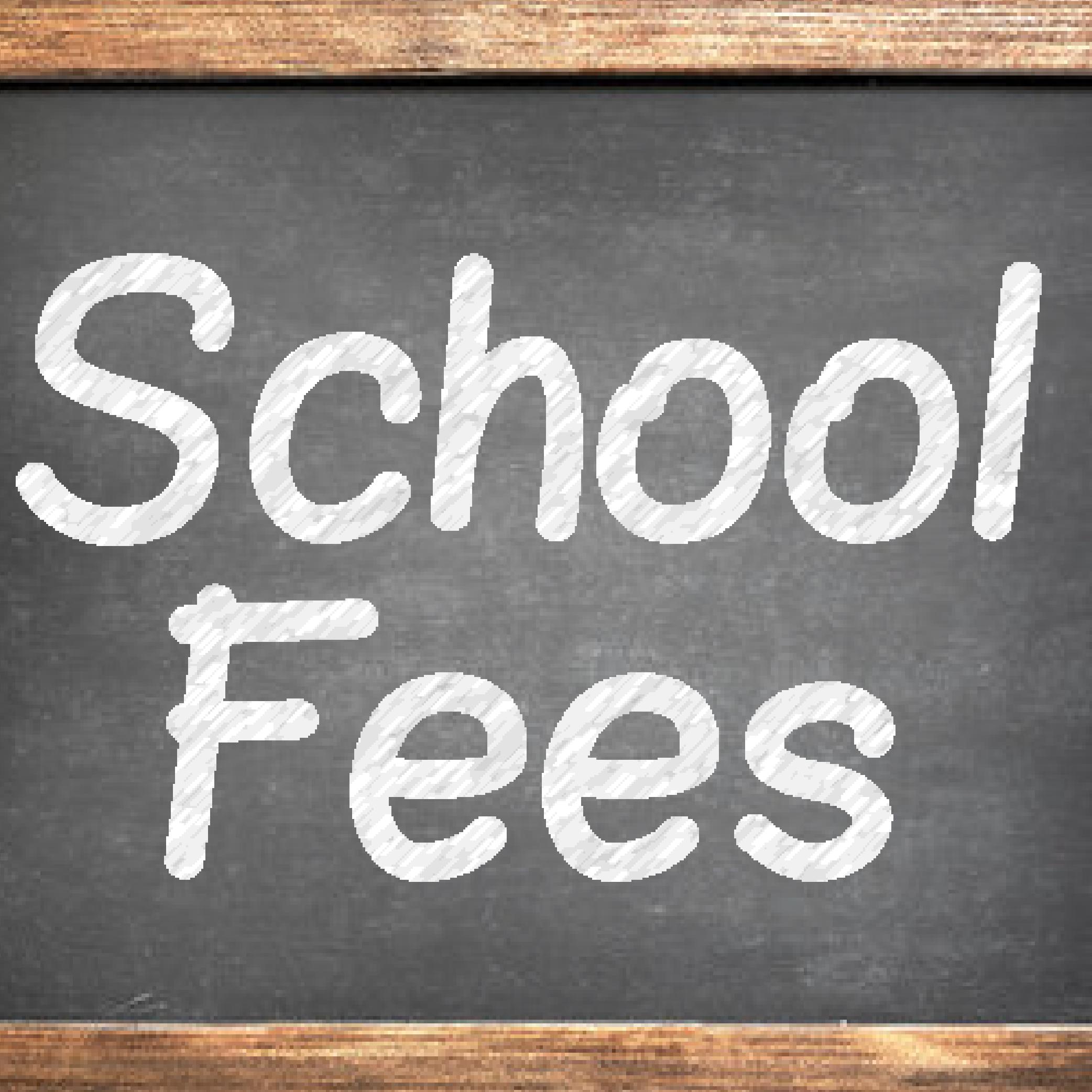 School Fees-01