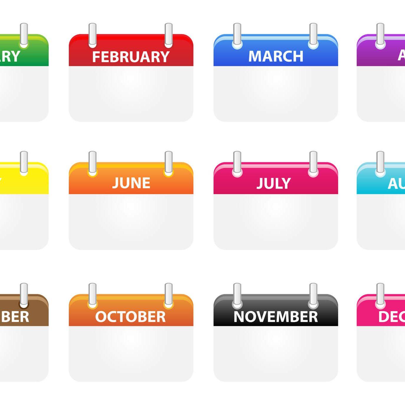 calendar-icon-c